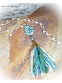 gaurded_tassel_necklace2.jpg