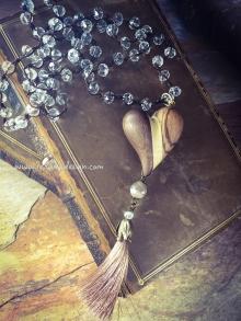 long_wooden_heart_necklace.jpg