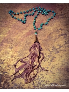 turk_tassel_necklace.jpg
